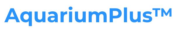 AquariumPlus